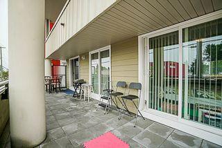 Photo 17: 210 7738 EDMONDS STREET in Burnaby: East Burnaby Condo for sale (Burnaby East)  : MLS®# R2192998