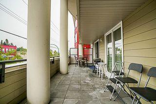 Photo 15: 210 7738 EDMONDS STREET in Burnaby: East Burnaby Condo for sale (Burnaby East)  : MLS®# R2192998