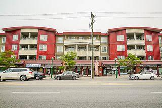 Photo 19: 210 7738 EDMONDS STREET in Burnaby: East Burnaby Condo for sale (Burnaby East)  : MLS®# R2192998
