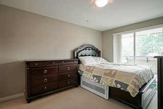 Photo 9: 210 7738 EDMONDS STREET in Burnaby: East Burnaby Condo for sale (Burnaby East)  : MLS®# R2192998