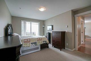 Photo 10: 210 7738 EDMONDS STREET in Burnaby: East Burnaby Condo for sale (Burnaby East)  : MLS®# R2192998