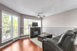 "Photo 7: 313 2401 HAWTHORNE Avenue in Port Coquitlam: Central Pt Coquitlam Condo for sale in ""STONEBROOK"" : MLS®# R2200446"