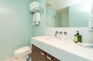 Photo 17: 1206 788 RICHARDS STREET in Vancouver: Downtown VW Condo for sale (Vancouver West)  : MLS®# R2195778