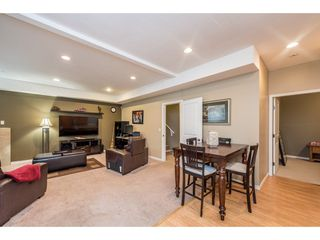 Photo 54: 19617 68 Avenue in Langley: Willoughby Heights House for sale : MLS®# R2203207