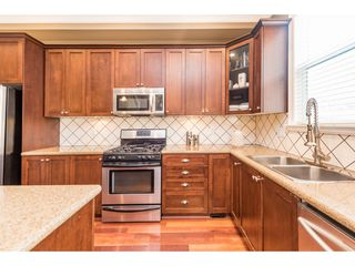 Photo 13: 19617 68 Avenue in Langley: Willoughby Heights House for sale : MLS®# R2203207