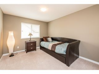 Photo 25: 19617 68 Avenue in Langley: Willoughby Heights House for sale : MLS®# R2203207