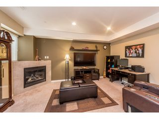 Photo 32: 19617 68 Avenue in Langley: Willoughby Heights House for sale : MLS®# R2203207