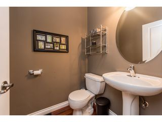 Photo 31: 19617 68 Avenue in Langley: Willoughby Heights House for sale : MLS®# R2203207