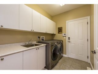 Photo 11: 19617 68 Avenue in Langley: Willoughby Heights House for sale : MLS®# R2203207