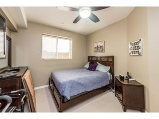 Photo 36: 19617 68 Avenue in Langley: Willoughby Heights House for sale : MLS®# R2203207