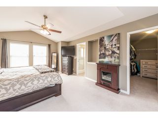 Photo 20: 19617 68 Avenue in Langley: Willoughby Heights House for sale : MLS®# R2203207