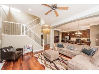 Photo 40: 19617 68 Avenue in Langley: Willoughby Heights House for sale : MLS®# R2203207