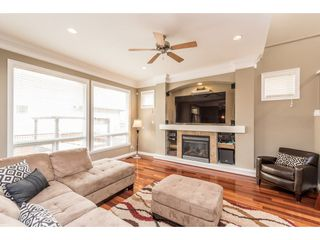 Photo 39: 19617 68 Avenue in Langley: Willoughby Heights House for sale : MLS®# R2203207
