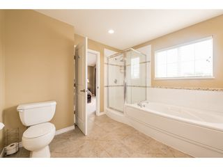 Photo 23: 19617 68 Avenue in Langley: Willoughby Heights House for sale : MLS®# R2203207