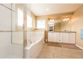 Photo 22: 19617 68 Avenue in Langley: Willoughby Heights House for sale : MLS®# R2203207