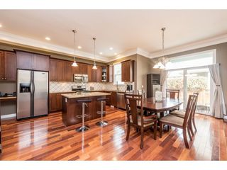 Photo 41: 19617 68 Avenue in Langley: Willoughby Heights House for sale : MLS®# R2203207