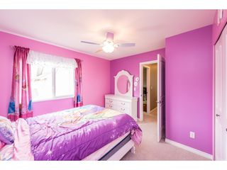 Photo 29: 19617 68 Avenue in Langley: Willoughby Heights House for sale : MLS®# R2203207