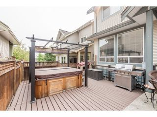 Photo 17: 19617 68 Avenue in Langley: Willoughby Heights House for sale : MLS®# R2203207