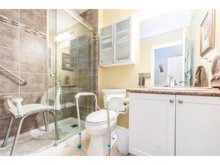 Photo 37: 19617 68 Avenue in Langley: Willoughby Heights House for sale : MLS®# R2203207