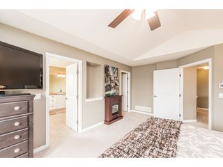 Photo 21: 19617 68 Avenue in Langley: Willoughby Heights House for sale : MLS®# R2203207