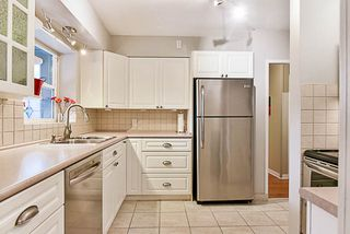 Photo 13: 831 WILLIAM Street in New Westminster: The Heights NW House for sale : MLS®# R2204156