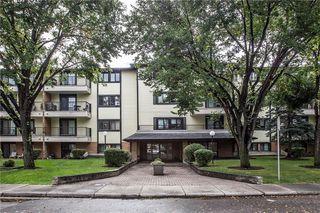 Photo 1: 406 727 56 Avenue SW in Calgary: Windsor Park Condo for sale : MLS®# C4137223