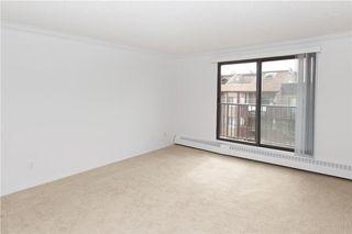 Photo 12: 406 727 56 Avenue SW in Calgary: Windsor Park Condo for sale : MLS®# C4137223