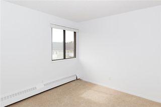Photo 20: 406 727 56 Avenue SW in Calgary: Windsor Park Condo for sale : MLS®# C4137223