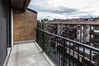 Photo 14: 406 727 56 Avenue SW in Calgary: Windsor Park Condo for sale : MLS®# C4137223