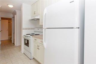 Photo 8: 406 727 56 Avenue SW in Calgary: Windsor Park Condo for sale : MLS®# C4137223
