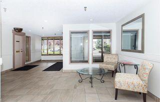 Photo 2: 406 727 56 Avenue SW in Calgary: Windsor Park Condo for sale : MLS®# C4137223