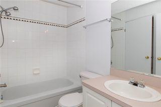 Photo 19: 406 727 56 Avenue SW in Calgary: Windsor Park Condo for sale : MLS®# C4137223