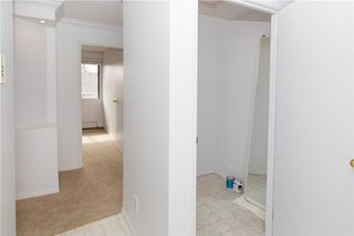 Photo 23: 406 727 56 Avenue SW in Calgary: Windsor Park Condo for sale : MLS®# C4137223