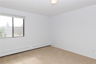 Photo 17: 406 727 56 Avenue SW in Calgary: Windsor Park Condo for sale : MLS®# C4137223