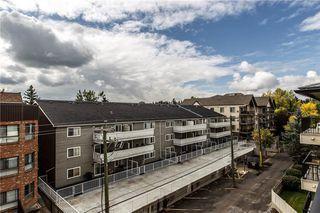 Photo 13: 406 727 56 Avenue SW in Calgary: Windsor Park Condo for sale : MLS®# C4137223