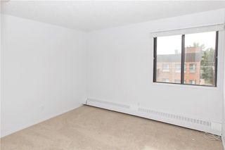 Photo 15: 406 727 56 Avenue SW in Calgary: Windsor Park Condo for sale : MLS®# C4137223