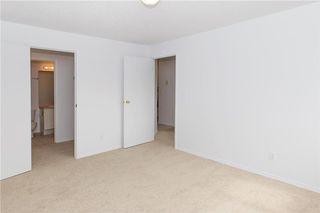 Photo 16: 406 727 56 Avenue SW in Calgary: Windsor Park Condo for sale : MLS®# C4137223