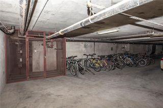 Photo 25: 406 727 56 Avenue SW in Calgary: Windsor Park Condo for sale : MLS®# C4137223