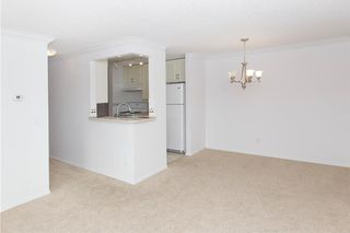 Photo 9: 406 727 56 Avenue SW in Calgary: Windsor Park Condo for sale : MLS®# C4137223