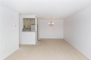 Photo 10: 406 727 56 Avenue SW in Calgary: Windsor Park Condo for sale : MLS®# C4137223