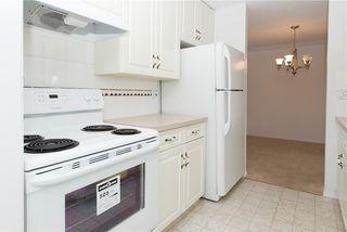 Photo 4: 406 727 56 Avenue SW in Calgary: Windsor Park Condo for sale : MLS®# C4137223