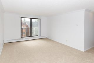Photo 11: 406 727 56 Avenue SW in Calgary: Windsor Park Condo for sale : MLS®# C4137223