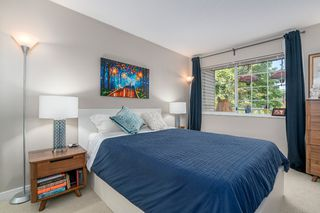 "Photo 11: 307 1386 W 73RD Avenue in Vancouver: Marpole Condo for sale in ""PARKSIDE 73"" (Vancouver West)  : MLS®# R2206978"