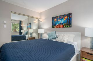 "Photo 13: 307 1386 W 73RD Avenue in Vancouver: Marpole Condo for sale in ""PARKSIDE 73"" (Vancouver West)  : MLS®# R2206978"