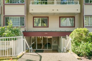 "Photo 19: 307 1386 W 73RD Avenue in Vancouver: Marpole Condo for sale in ""PARKSIDE 73"" (Vancouver West)  : MLS®# R2206978"