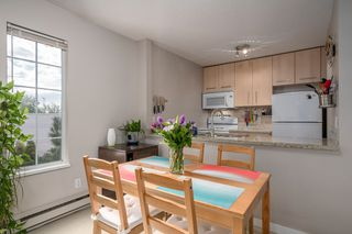 "Photo 8: 307 1386 W 73RD Avenue in Vancouver: Marpole Condo for sale in ""PARKSIDE 73"" (Vancouver West)  : MLS®# R2206978"