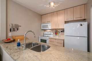 "Photo 9: 307 1386 W 73RD Avenue in Vancouver: Marpole Condo for sale in ""PARKSIDE 73"" (Vancouver West)  : MLS®# R2206978"