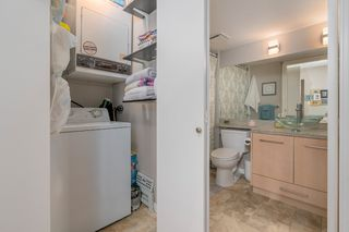 "Photo 16: 307 1386 W 73RD Avenue in Vancouver: Marpole Condo for sale in ""PARKSIDE 73"" (Vancouver West)  : MLS®# R2206978"