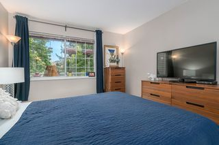 "Photo 12: 307 1386 W 73RD Avenue in Vancouver: Marpole Condo for sale in ""PARKSIDE 73"" (Vancouver West)  : MLS®# R2206978"