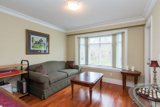 Photo 11: 180 W 62ND AVENUE in Vancouver: Marpole House for sale (Vancouver West)  : MLS®# R2009179